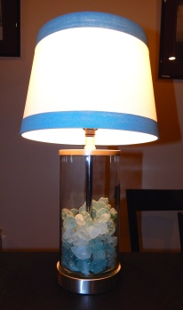 Complete Lamp 5