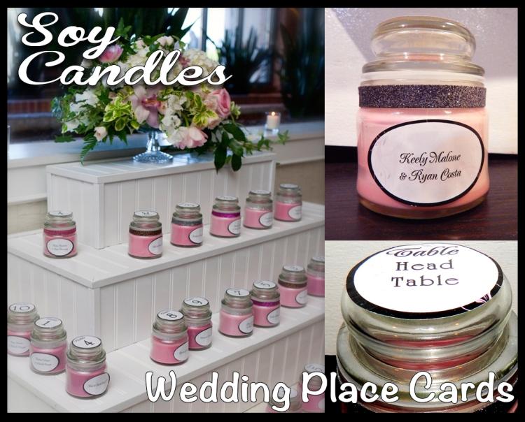 Candle Main Image